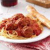 Best-Spaghetti-and-Meatballs_exps1912_PP2321917A05_09_2bC_RMS.jpg
