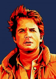 Marty mcfly1919