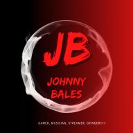 Johnnyy Blaze